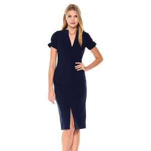 082bf740 Black Halo Dresses for Women   Poshmark